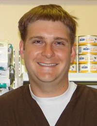 Zach Hymel(resized)